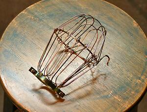 Light Bulb Cage | eBay