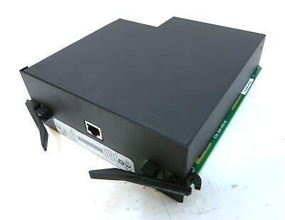Ge Multilin Cpu 9n Ur9nh Rs485 10100base-t 12a0-0310-b2 Plc Processor Ur 9nh