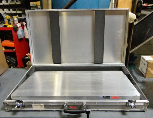 EOS Suction Platform (S/P7xx) Vacuum Table  Part: 1901-0076 / 5243