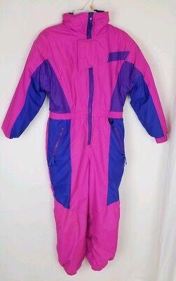 9d44206843bb Snowsuits - Girl Snowsuit