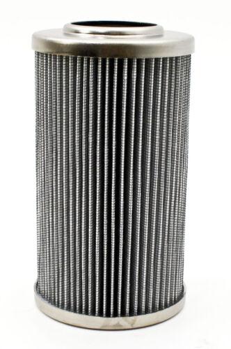 Direct Interchange Millennium-Filters MN-929899Q Parker Hydraulic Filter