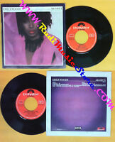 Lp 45 7'' Emily Woods Ak-shun Clowns Don't Cry 1979 Italy Polydor No Cd Mc Dvd -  - ebay.it