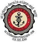 seaworthysigns