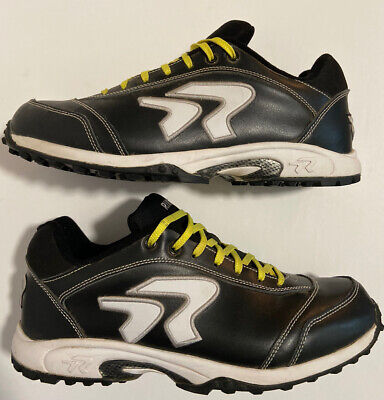 Shoes \u0026 Cleats - Mens Turf Shoes - 8