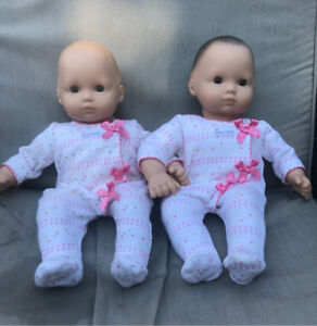 American Girl Bitty Baby Dolls