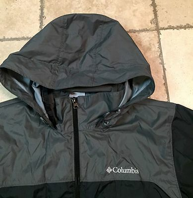 Best Rain Jackets | eBay