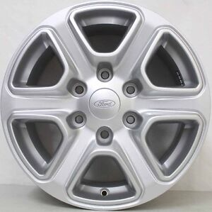 17-inch-Genuine-FORD-RANGER-XLT-2013-MODEL-ALLOY-WHEELS-ALSO-FIT-MAZDA-BT50