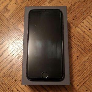 64GB iPhone 8 (Unlocked)