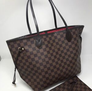 Palm Spring , LV, Neverfull, Keepall, GG Marmont