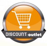 Discount-outlet