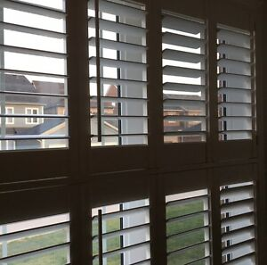 *LOWEST PRICE GUARANTEED* CUSTOM BLINDS SHUTTERS ECT!