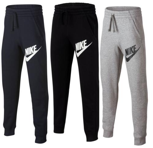 Nike Trainingshose Sporthose Kinder Jungen Jogginghose Hose Sport 1072