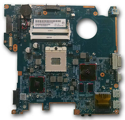 Acer TravelMate 8372TG Notebook Motherboard TM8372TG MB.TX30B.001 / MBTX30B001 for sale  Shipping to India