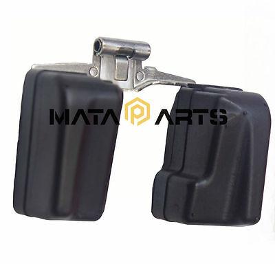 Vito/'s carburetor bowl FLOAT PIVOT PIN Keihin PWK PJ 33mm 35mm 38mm  39mm 41mm