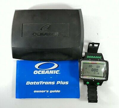 suunto solution and X Oceanic Data plus 2 Battery replacement kit Aeris 500AI