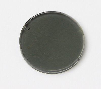 Zeiss Axio Polarizer 23.5mm Microscope Pol