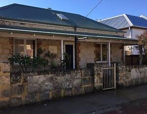 Sharehouse in Fremantle, close to all amenities. Work available! Fremantle Fremantle Area Preview