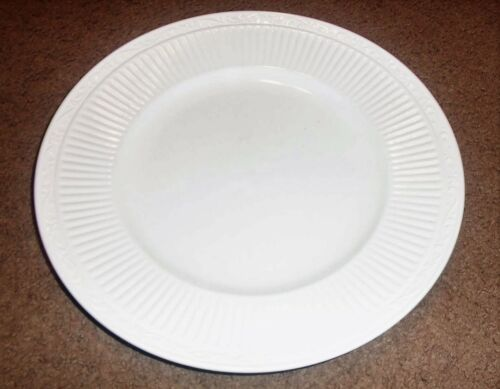 MIKASA ITALIAN Countrside DINNER PLATE