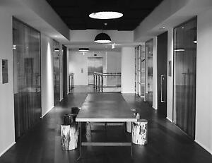 Beautiful Shared Office Space in 'Holt & Hart' Surry Hills Surry Hills Inner Sydney Preview