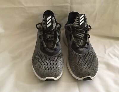 bf409bc93  55.00. Adidas Ultra Energy Athletic Running Shoes ...