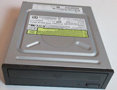 DVD ROM Laufwerk S-ATA Sony Nec Optiarc DDU1671S