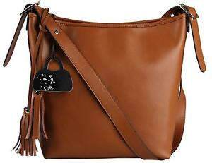 Ebay Shoulder Bag 62
