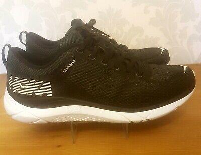 Hoka One One Hupana 2  Running Shoes size 10