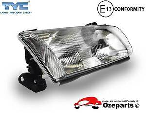 Toyota Camry 20 Series 1 97~99 RH Right Head Light Front Lamp Dandenong Greater Dandenong Preview