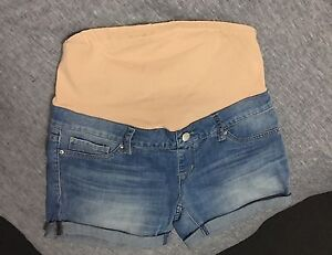 Jeanswest Maternity Shorts Innaloo Stirling Area Preview