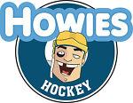 e-hockeytape