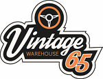 vintagewarehouse65uk