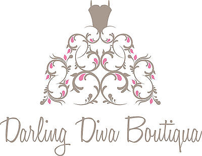 Darling Diva Boutiqua