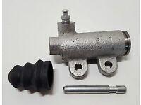 New Clutch Slave Cylinder Fits Kia Sephia Mazda 323 MX-3 Protege 1.6L  CS2145