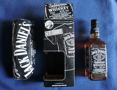Retro Kühlschrank Jack Daniels : Alte jack daniels flasche buyitmarketplace.de