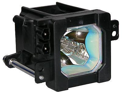 Philips Lamp/bulb/housing For Jvc Ts-cl110uaa Hd52fa97, H...