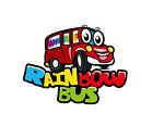 RainbowBus Kids