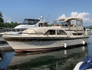 Live Aboard | Kijiji in Ontario  - Buy, Sell & Save with