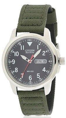 Citizen Eco-Drive 180 Mens Watch BM8180-03E