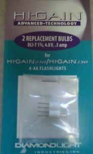 High-Gain-250-flashlight-bulbs-Diamond-Lights