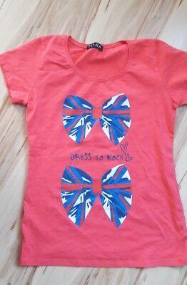 TIARA T-Shirt, Damen, Gr. S....Sehr schön!! T-shirt Tiara