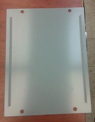 Hammond Nh5dp Drip Plate Assembly