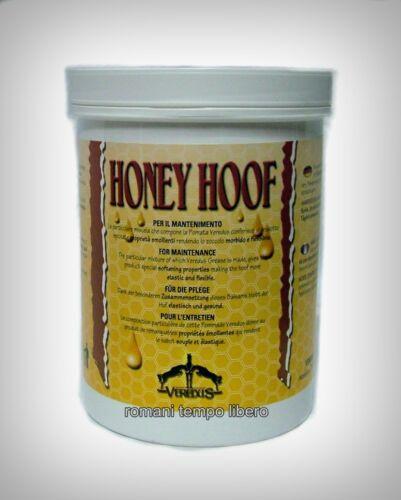 Honey Hoff VEREDUS Ointment For Clogs To Honey