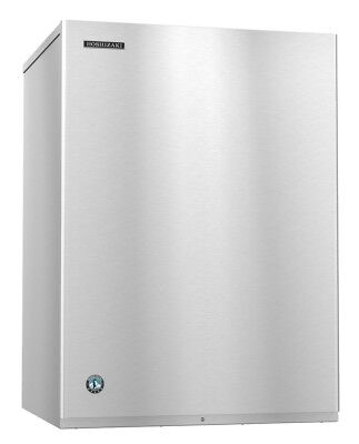 Hoshizaki Km-1340mrj Ice Maker Remote-cooled Require Urc-14f Sold Separately