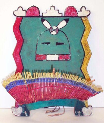 20% OFF Pueblo Headdress TABLETA WITH VISOR