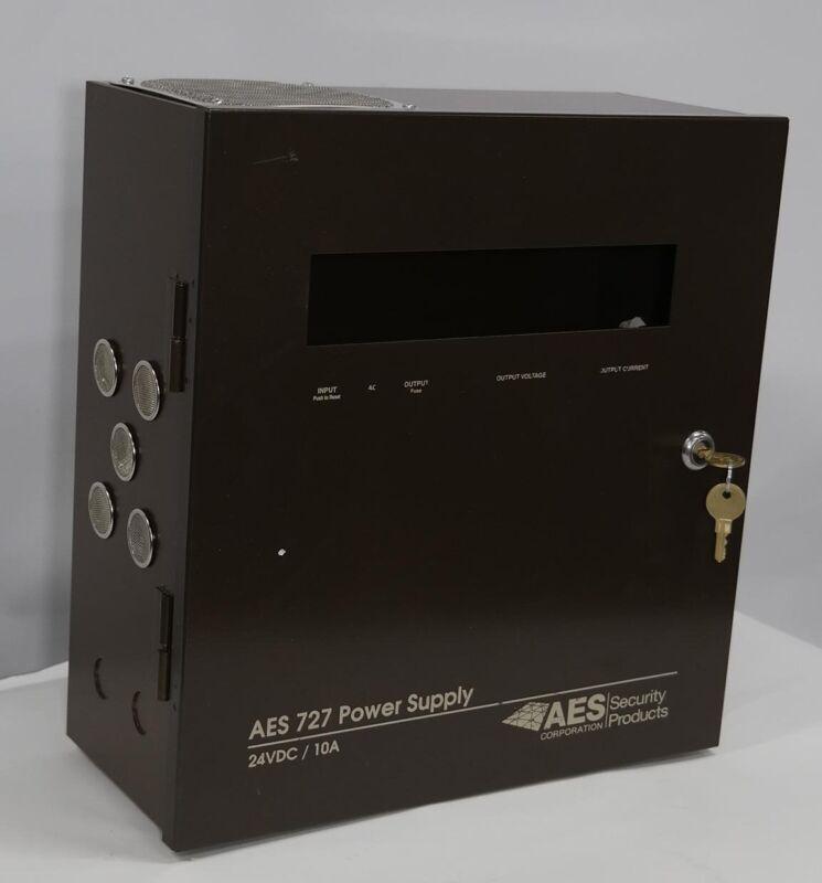 LOCKING WALL MOUNT METAL BOX CABINET ELECTRICAL/ALARM/SYSTEM/KEY/ACCESS CONTROL