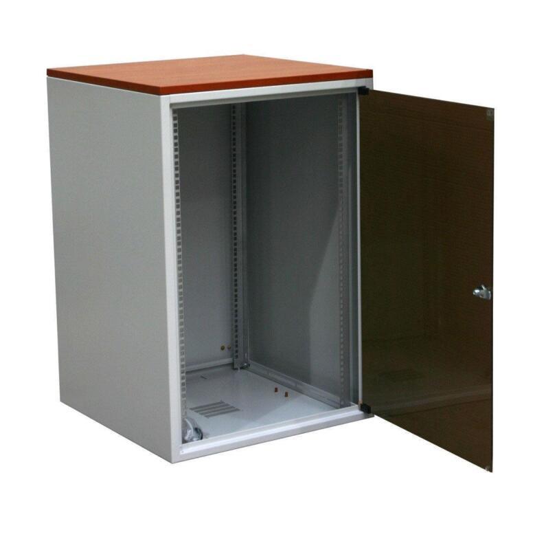 12u Server Rack Ebay