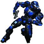 Kai Halo Action Figures