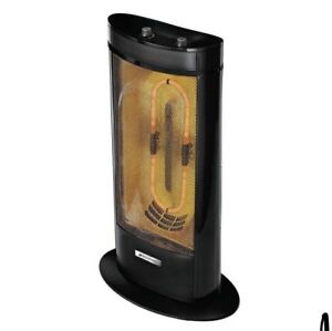 Bionaire Xpress Comfort Infrared Heater