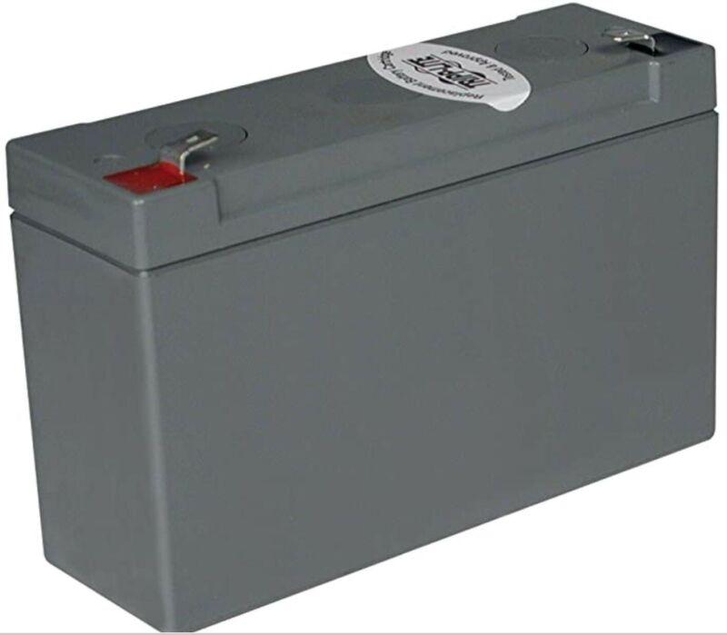 TRIPP LITE RBC52 UPS Replacement Battery Cartridge