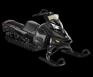 2017 Ski-Doo Summit SP 800R E-TEC 174